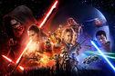 Articol Star Wars: The Force Awakens, printre filmele avute în vedere la Oscarul pentru efecte vizuale