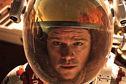 Articol Filmul preferat al lui Barack Obama este The Martian