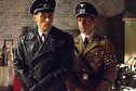Articol The Man in the High Castle, serialul original cu cel mai mare succes pe Amazon Prime