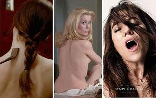 Cu sex filme Filme PORNO