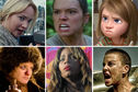 """Articol Furiosa, Katniss, plus alte eroine """"furioase"""", motorul unora dintre cele mai reușite filme ale lui 2015"""