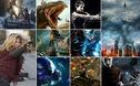Articol 2016: Zece filme la scară mare