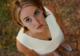 Ultimul film din seria Divergent ar putea fi amânat. Lionsgate este în căutarea unui nou regizor