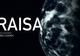 Noi selecții la Festivaluri Internaționale pentru scurtmetrajul Raisa, în regia lui Pavel Cuzuioc