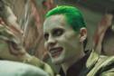 Articol Interpretarea lui Jared Leto din Suicide Squad i-a încremenit pe toţi pe platourile de filmare