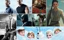 Articol Cele 15 filme cu cele mai mari încasări din acest deceniu