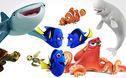 Articol Finding Dory: iată personajele din mult-așteptata animație