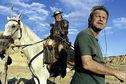 Articol Terry Gilliam poate reîncepe lucrul la adaptarea lui Don Quixote, după 17 ani de amânări