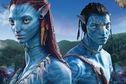 Articol James Cameron extinde seria Avatar. A anunţat şi al patrulea sequel