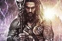 Articol Care a fost cea mai mare provocare în ecranizarea aventurilor lui Aquaman