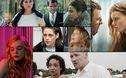 Articol Cannes 2016.  Iată o prezentare a tuturor lungmetrajelor din selecția oficială