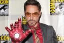 Articol Robert Downey Jr. s-ar îndupleca să facă şi Iron Man 4