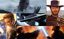 Articol Cele mai bune 5 prequel-uri din toate timpurile