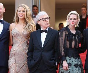 Cannes 2016. Un start atractiv,  vibrant, dar și familiar