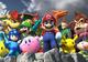 Nintendo îşi pregăteşte succesul pe piaţa de film