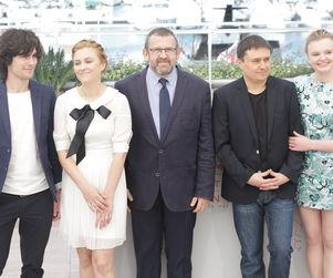 """Ce scrie presa străină despre Bacalaureat. The Guardian: """"un film complex, foarte inteligent"""""""