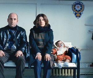 Primele premii la Cannes 2016. Albüm, coprodus de Oana Iancu prin Parada Film,  a primit France 4 Visionary Award