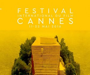 Palmares Cannes 2016. Mungiu ia premiul pentru Regie, ex-aequo cu Olivier Assayas