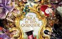 """Articol Actori de Oscar dau viaţă excentricelor personaje din """"Alice în Ţara Oglinzilor"""""""