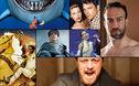 Articol Recomandări TV. Comedie marca Mel Brooks, muzical premiat, telecinemateca și aventură pe micul ecran