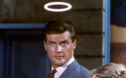 Articol The Saint va fi relansat de Paramount Pictures