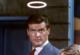 The Saint va fi relansat de Paramount Pictures