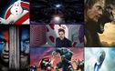 Articol Șapte filme pot fi văzute vara aceasta în formatele IMAX și 4DX