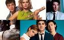 Articol Recomandări TV. Filme bune pe micul ecran între 27 iunie și 3 iulie