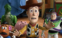 """Articol Pixar opreşte """"maşina"""" de sequel-uri. Compania se va concentra pe producţii originale după 2019"""