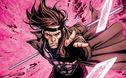 Articol Gambit începe, în sfârşit, filmările. Vezi când îmbracă Channing Tatum costumul supereroului