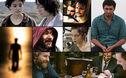 Articol Sieranevada, Câini și multe alte filme românești, în proiecții speciale la Festivalul Anonimul 13
