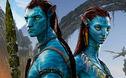 Articol De ce are filmul Avatar atâtea sequel-uri
