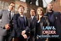 Articol Lege și ordine: intenții criminale  începe pe 19 septembrie la DIVA