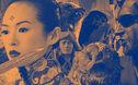 Articol 10 blockbustere non-americane pe care Hollywood-ul e invidios
