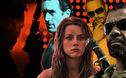 Articol Săptămâna 21-27 noiembrie pe micul ecran: acțiune, thrillere cu accente horror