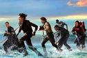 """Articol """"Rogue One: O poveste Star Wars"""" – o nouă aventură galactică,  la cinema din 15 decembrie"""