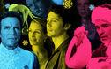Articol Recomandări TV 19 - 25 decembrie. Filme tematice, fantasy și integrala Star Trek