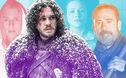 Articol Top. Iată cele mai populare 20 de seriale ale lui 2016