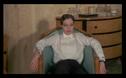 Articol Romy Schneider, nonconformistă în filmul Banchera - duminică, pe TV5 Monde