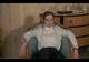 Romy Schneider, nonconformistă în filmul Banchera - duminică, pe TV5 Monde
