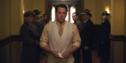 """Articol Ben Affleck: """"mi-a plăcut ideea de a face un film ca un omagiu pentru vechile producţii cu gangsteri"""""""