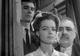 Procesul, adaptarea de către Orson Welles a romanului emblematic al lui Kafka, la TV5 Monde