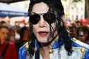 Articol Ultimele zile ale lui Michael Jackson vor fi ecranizate