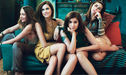 Articol Cartea Lenei Dunham, creatoarea serialului Girls, poate fi câștigată la concurs