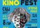Maratonul Kinofest, Cluj 2017 - Filme, expozitie de grafică și concerte