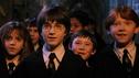 Articol Wise Trumpets prezintă Harry Potter şi Piatra filozofală™ - În concert, la Bucureşti