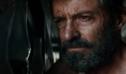 Articol Logan cucereşte box office-ul, după ce a uluit criticii