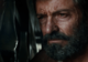 Logan cucereşte box office-ul, după ce a uluit criticii