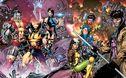 Articol Viitorul X-Men: noi blockbustere în pregătire