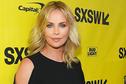 Articol Charlize Theron şi-a spart dinţii la filmările thriller-ului Atomic Blonde